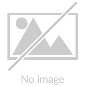 سایت ایران گرافیک98 هیچ فعالیت دیگه ندارد